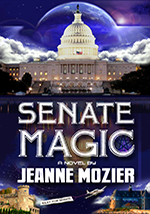 Senate Magic