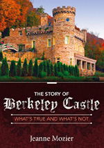 History of Berkeley Castle